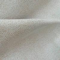 Мебельная ткань  велюр Леон 07, фото 1