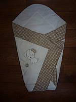 Конверты для новорожденных , фото 1