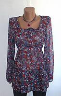 Модная Блуза от Benotti Размер: 48-L