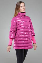 Куртки, пальто и плащи женские NUI VERY