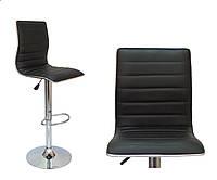 Красивые барные стулья Bordi