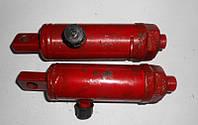 Гідроциліндр ГА-66010А-01 відкриття копнителя