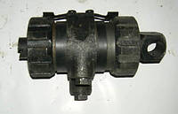 Гидроцилиндр 54-4-4-1-5 тормозной верхний