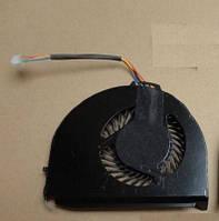 Вентилятор для ноутбука LENOVO ThinkPad T440 Laptop Fan