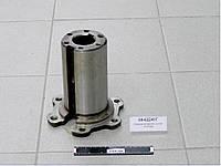 Втулка осевая блока шкивов 54А-62241Г