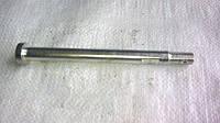 Цапфа(вал) верхнего вариатора жатки 54-61469