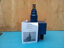 Насос-дозатор ХУ-85/01(КСК-100) для гидрообъемного рулевого управления