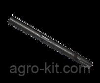 Вал зернового елеватора верхній КДМ 6589
