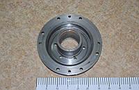 Ступица подвижная вариатора барабана Вектор 10.01.18.606А