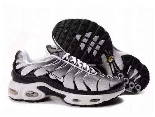 Кроссовки мужские Nike Air Max Tn+ Plus, найк аир макс тн