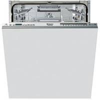Посудомоечная машина Hotpoint-Ariston LTF 11H132 EU
