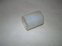 Втулка пальчикового механізму (пластм.) 3518050-10081