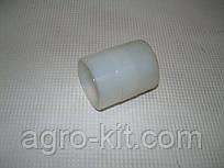 Втулка пальчикового механизма (пластм.) 3518050-10081