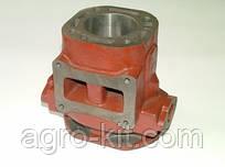 Гильза ПД Р1 (гильза-поршень-кольца)