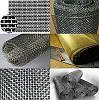 Изюм Купить Сетка тканая фильтровальная нержавеющая латунная плетеная ячейка размер 2,0х0,5х1000мм проволочная