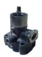 Насос водяной ЮМЗ Д11-С01-Б3