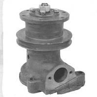 МТЗ-80 (240-1307010А-01)(корпус и шкив-чугун) подшипник 180305
