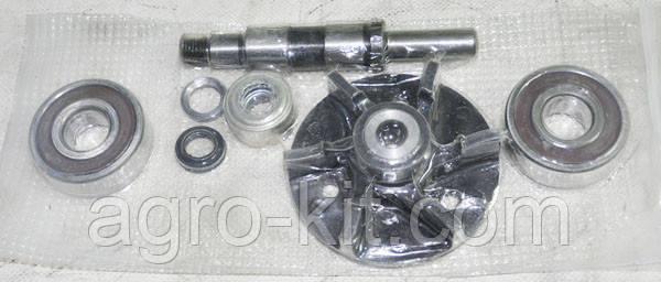 Рем комплект насос водяний Д-260