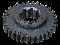 Шестерня (z=32) Т-150К 151.37.129-2