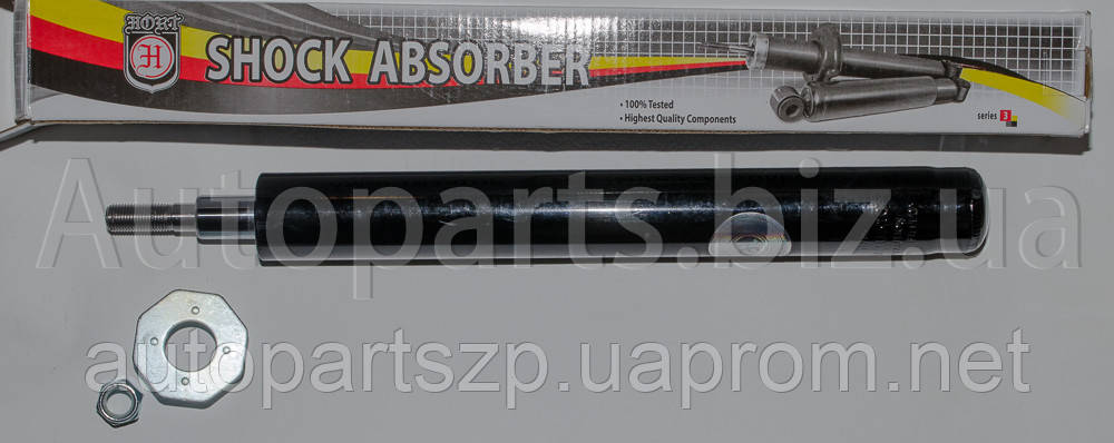 Патрон вставка амортизатор передней стойки Ваз 2110 2111 2112 (масло) HORT