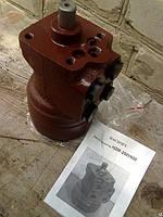 Насос-дозатор НДМ-200-У600 для гидрообъемного рулевого управления