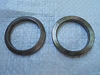 Кольцо упорное Т-40М Т40А-2305046-Б