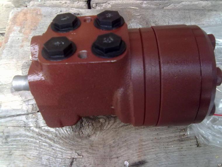 Насос-дозатор НДМ-200-У600, фото 2