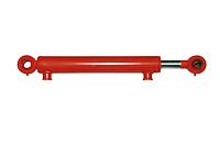 Гидроцилиндр 50/25х320-3.11 СНУ-0,5; КРН-2,1; 50х25х320 (ш/с)