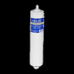Фильтр грубой очистки (А) для NEOS VE