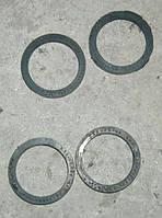 Прокладка   резиновая ЖХН-03.001