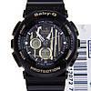 Часы Casio Baby-G BA-120SP-1A