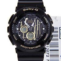 Часы Casio Baby-G BA-120SP-1A  , фото 1
