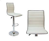 Необычные барные стулья Bordi