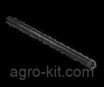 Вал верхній колосового елеватора КДМ 6011