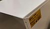 Сухожаровый шкаф для инструментов ГП 20 (Украина), фото 5