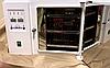 Сухожаровый шкаф для инструментов ГП 20 (Украина), фото 6