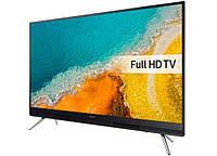 Телевизор Samsung UE49K5100