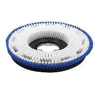 Дисковая щетка, синия/белая (430 мм) Karcher