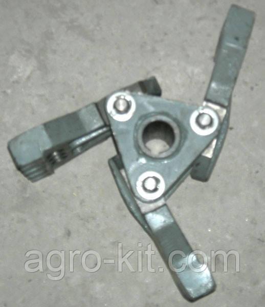 Ротор домолота Вектор 10.01.39.020А