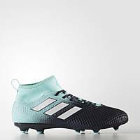 Бутсы adidas copa mundial в Украине. Сравнить цены 004f735b6dff3