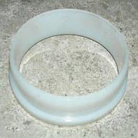 Кільце кожуха верхнього валу 3518060-10044Б