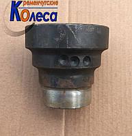 Ступица шкива двигателя ходовой части СК-5 Нива 22-0452-1 , фото 1