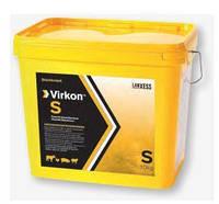 Виркон С (Virkon S) 10 кг