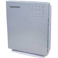 Ионный очиститель воздуха ZENET XJ-3100A
