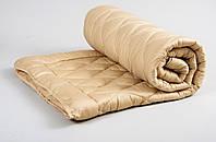 Одеяло Lotus Camelot шерстяное 155х215 полуторное
