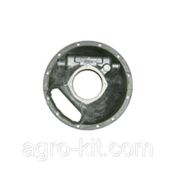 Картер муфты сцепления дизеля СМД-15 15-21С5А - Agro-Kit в Мелитополе