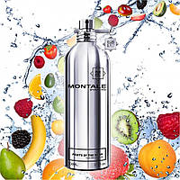 MONTALE FRUITS OF THE MUSK TESTER