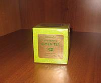 Органический зеленый чай AVONGROVE GREEN TEA, 100 г