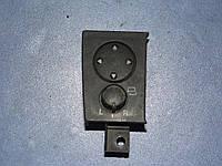 Переключатель регулировки наружных зеркал 4D0 959 565 Audi a6 vw sharan