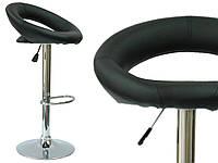 Эксклюзивные барные стулья Vini